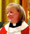 Rev Karen